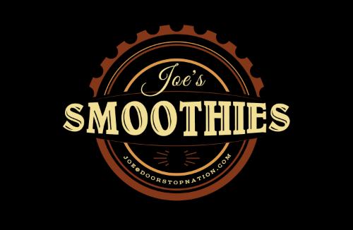 Joe's Smoothies