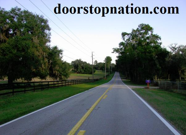 doorstopnation.com picture of the day